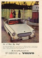27-vintage-volvo-ads-to-brighten-your-day-1476934020411-469x640