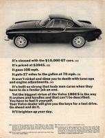 27-vintage-volvo-ads-to-brighten-your-day-1476934036471-490x640