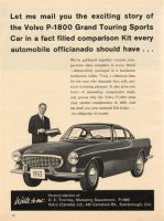 27-vintage-volvo-ads-to-brighten-your-day-1476934048840-477x640