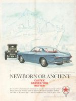 27-vintage-volvo-ads-to-brighten-your-day-1476934054228-481x640