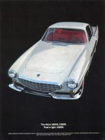 27-vintage-volvo-ads-to-brighten-your-day-1476934076083-483x640