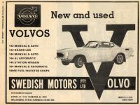 27-vintage-volvo-ads-to-brighten-your-day-1476934089710