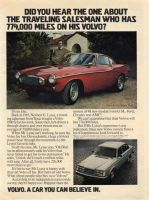 27-vintage-volvo-ads-to-brighten-your-day-1476934093464-479x640
