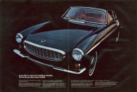 27-vintage-volvo-ads-to-brighten-your-day-1476934094956-943x640