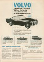 27-vintage-volvo-ads-to-brighten-your-day-1476934096299-450x640
