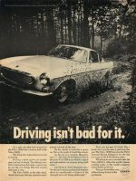 27-vintage-volvo-ads-to-brighten-your-day-1476934097508-482x640