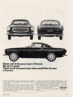 27-vintage-volvo-ads-to-brighten-your-day-1476934469579