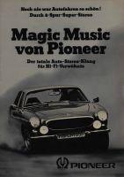 A_1800-Pioneer