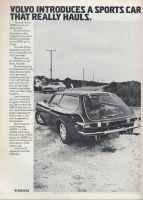 ad_volvo_1800e_bw_rear_1972