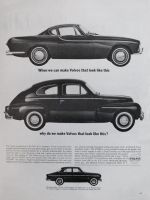the-p1800-was-the-volvo-sports-car-that-wasn-t-1477100211771-481x640