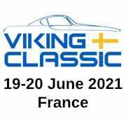 Viking Classic 2021