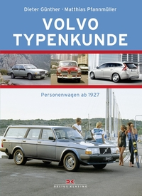 guenther volvo typenkunde 2
