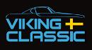 Viking Classic 2020